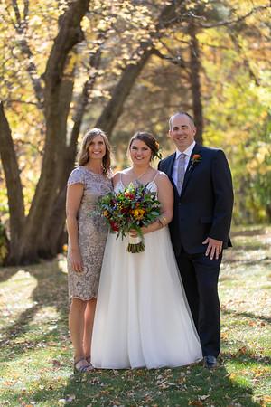 Wiatros Wedding-376