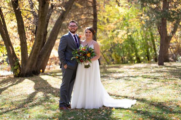 Wiatros Wedding-392