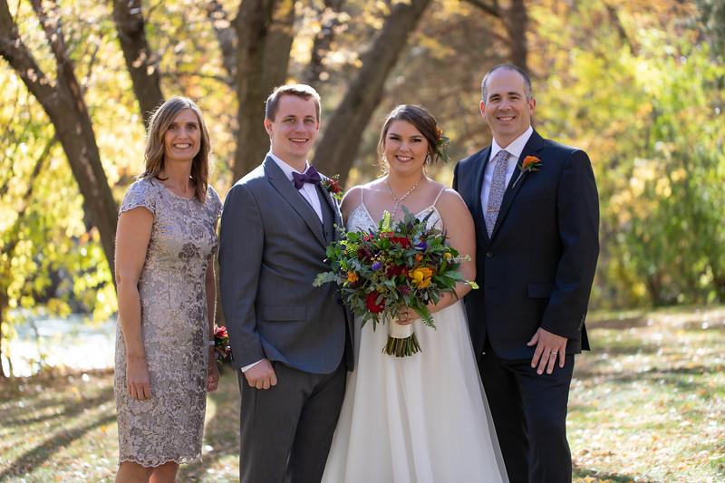 Wiatros Wedding-372
