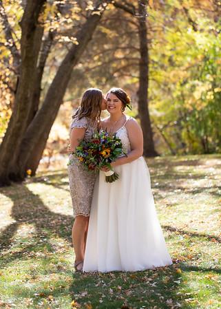 Wiatros Wedding-384
