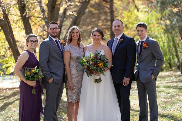 Wiatros Wedding-377