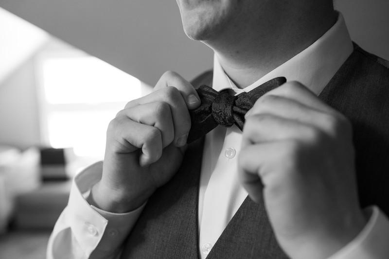 Wiatros Wedding-10