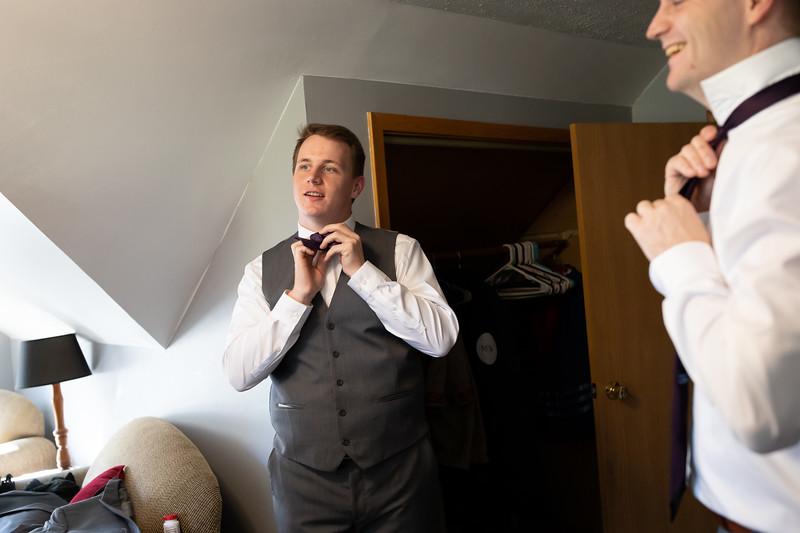 Wiatros Wedding-6