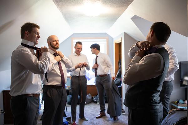 Wiatros Wedding-4