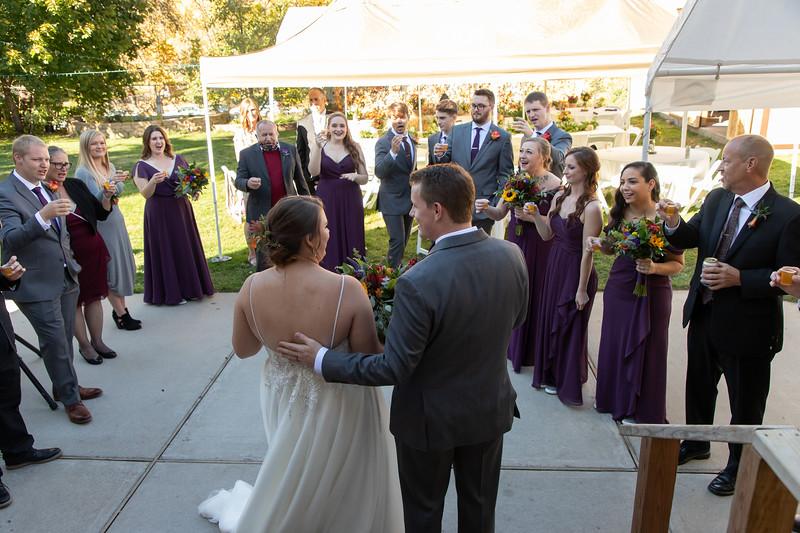 Wiatros Wedding-664