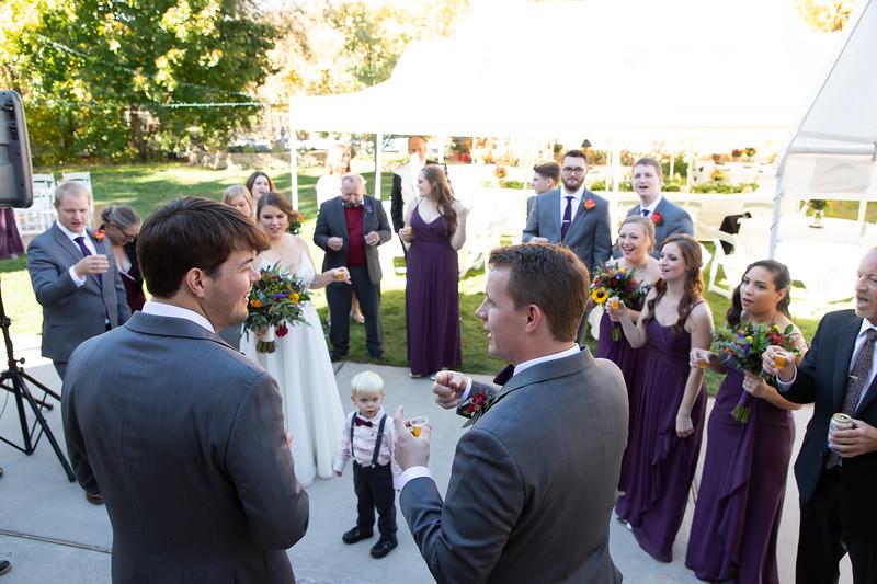 Wiatros Wedding-662