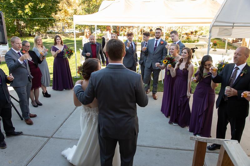 Wiatros Wedding-663