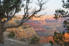 Grand canyon sunrise4