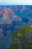 Grand canyon sunrise 2