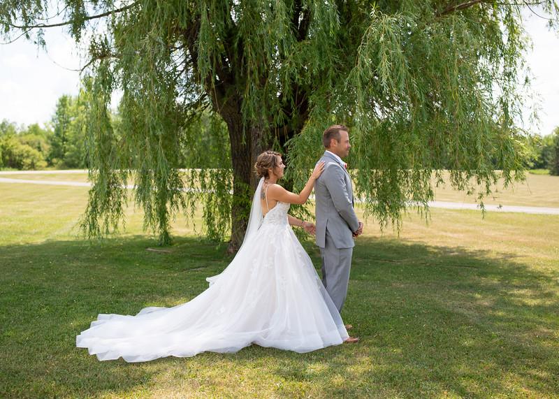 Zuk Wedding-9