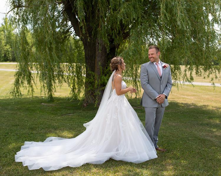 Zuk Wedding-10