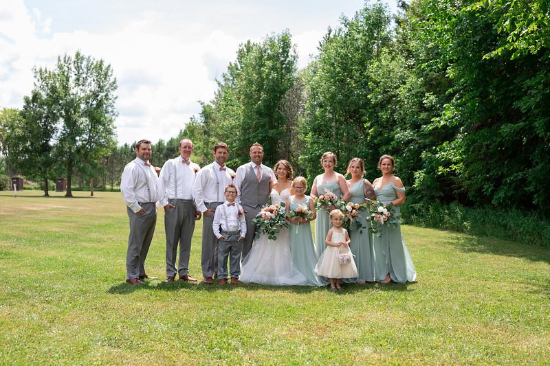 Zuk Wedding-246