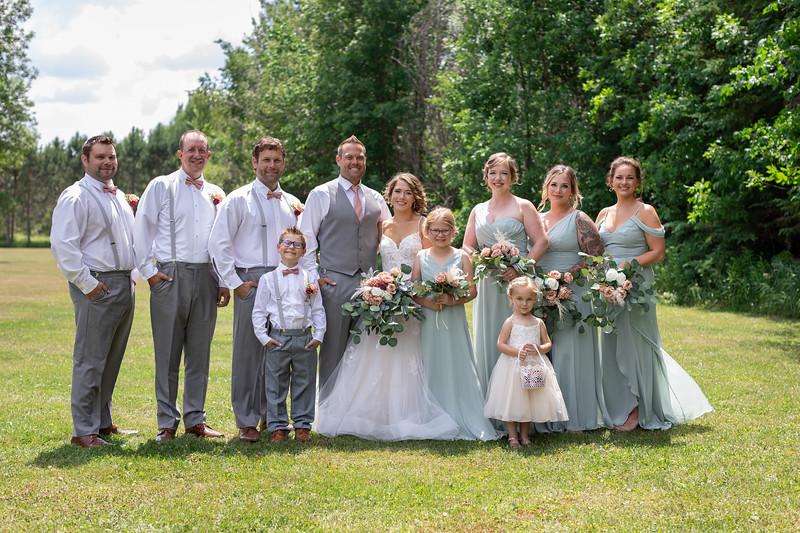 Zuk Wedding-245