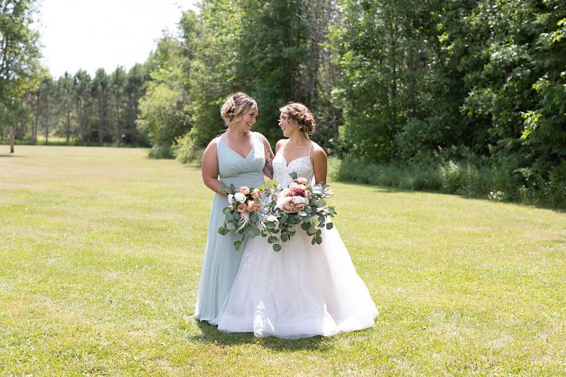 Zuk Wedding-257