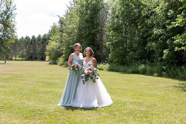 Zuk Wedding-264