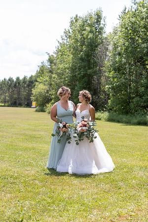Zuk Wedding-258