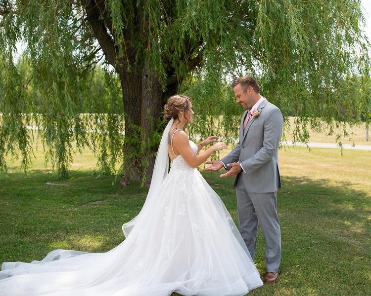 Zuk Wedding-128