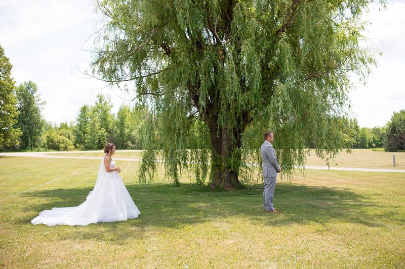 Zuk Wedding-122