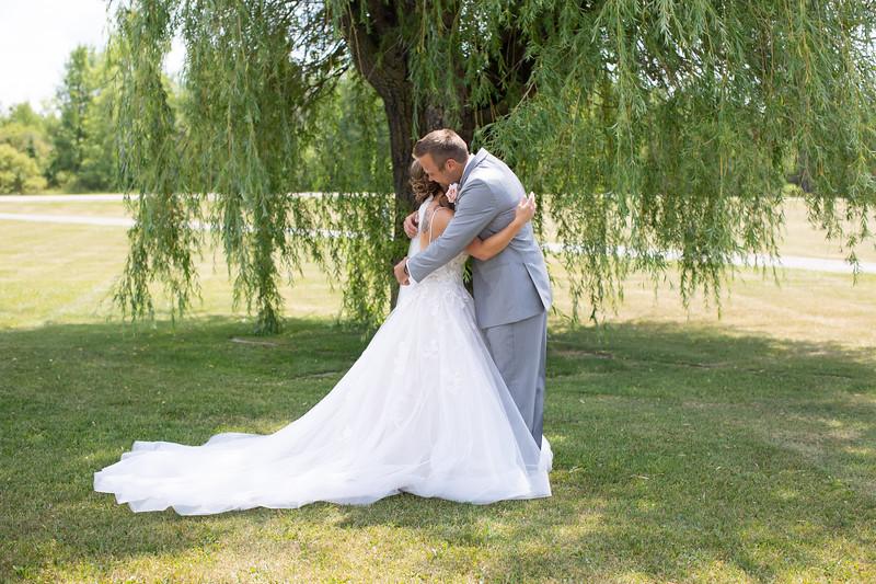 Zuk Wedding-114