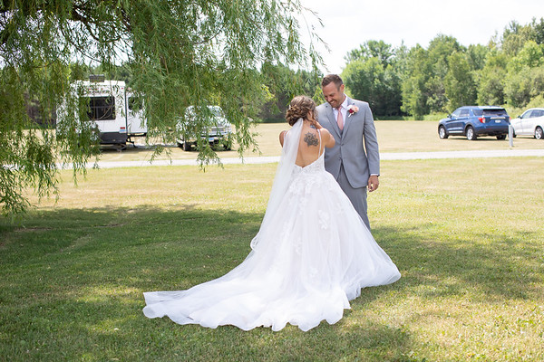 Zuk Wedding-119