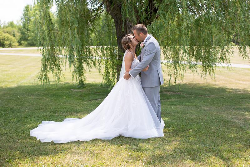Zuk Wedding-113
