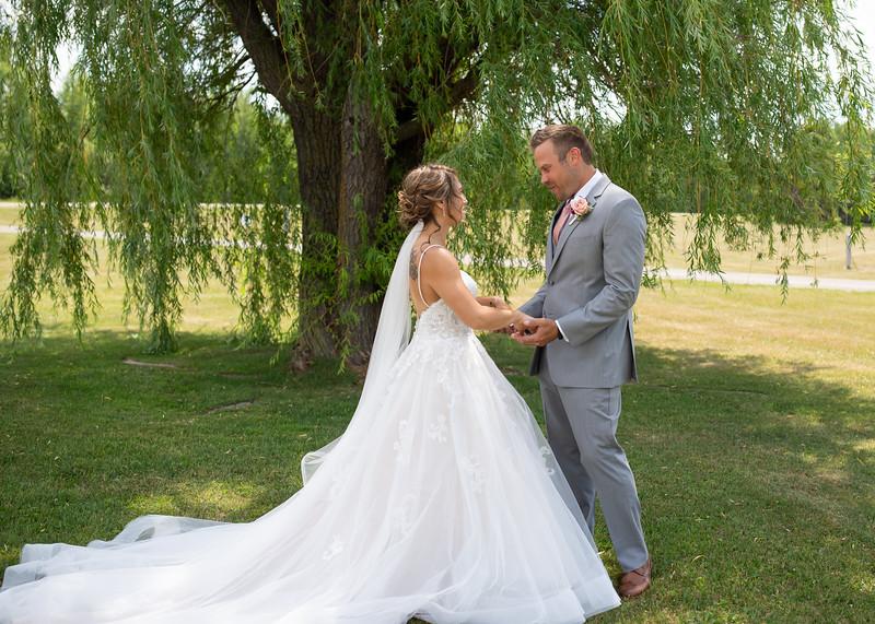 Zuk Wedding-129