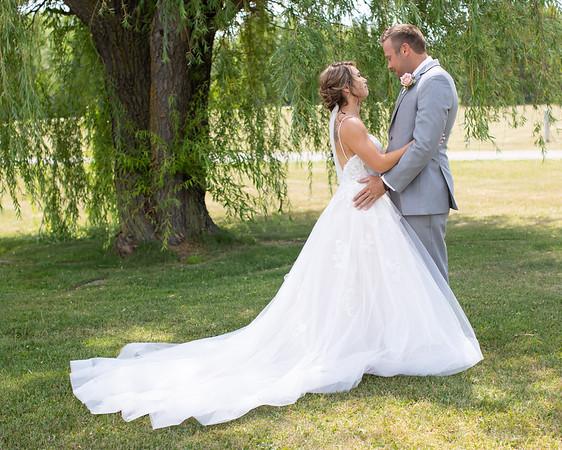 Zuk Wedding-118