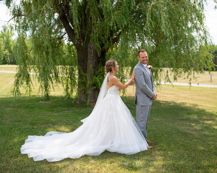 Zuk Wedding-125