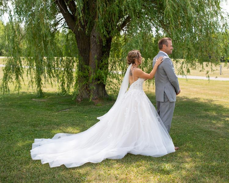 Zuk Wedding-124