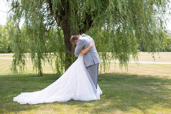 Zuk Wedding-116