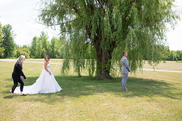 Zuk Wedding-121