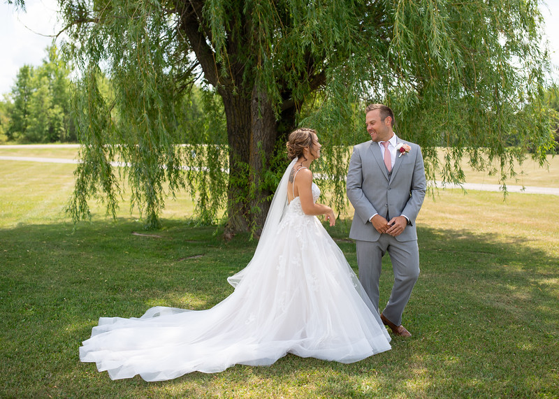 Zuk Wedding-127