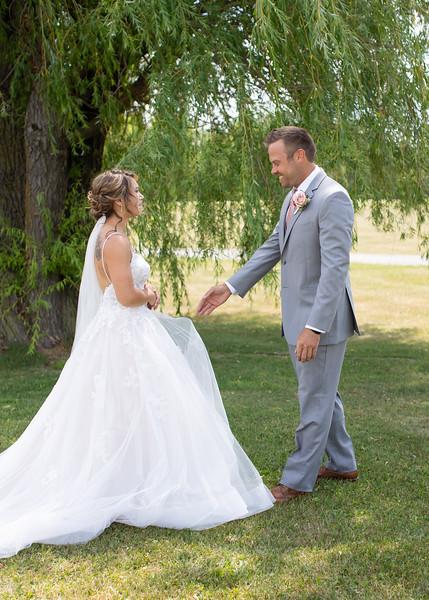 Zuk Wedding-110