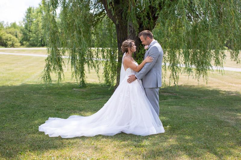 Zuk Wedding-109