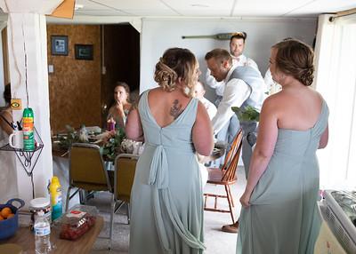Zuk Wedding-425