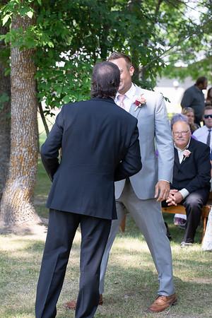 Zuk Wedding-446