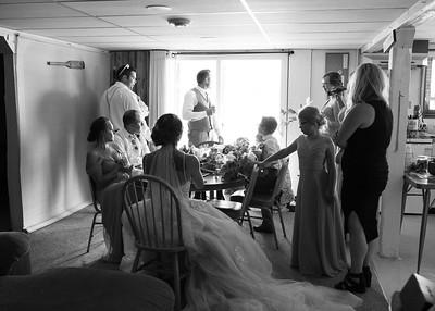 Zuk Wedding-424