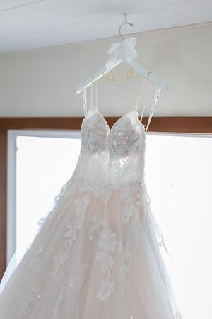 Zuk Wedding-5