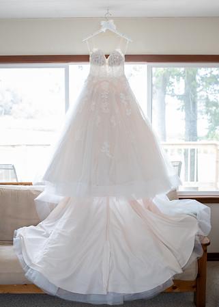 Zuk Wedding-7