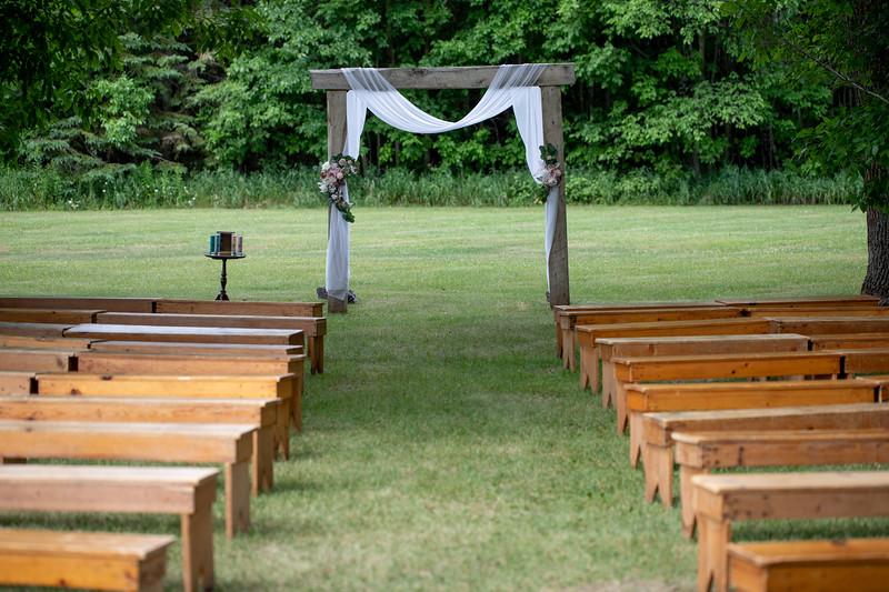 Zuk Wedding-11