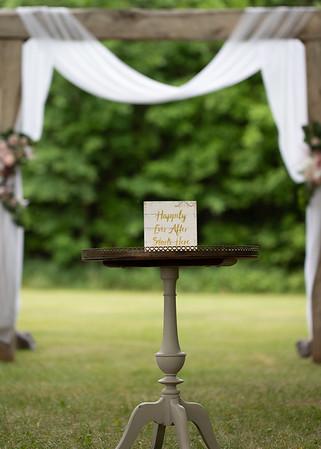 Zuk Wedding-15