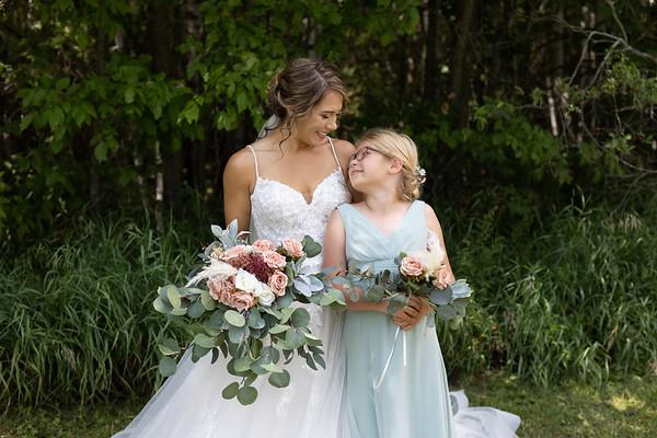 Zuk Wedding-210