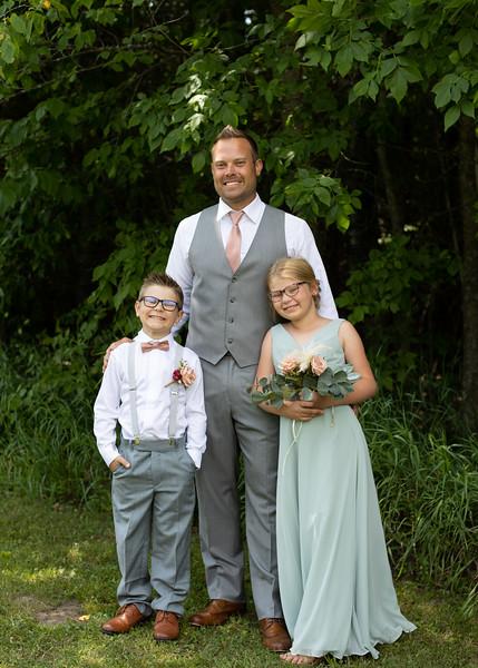 Zuk Wedding-223