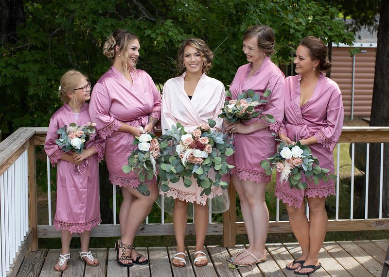 Zuk Wedding-45