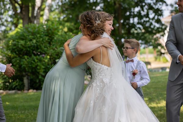 Zuk Wedding-635