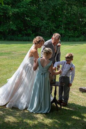 Zuk Wedding-648