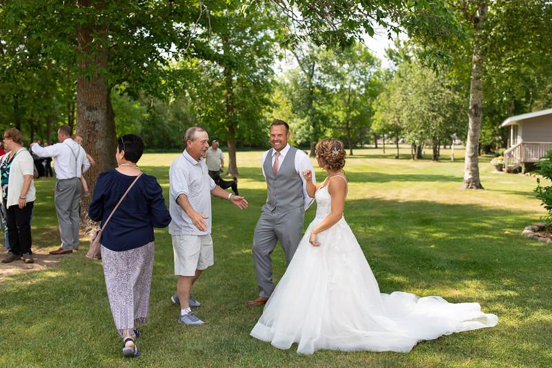 Zuk Wedding-664