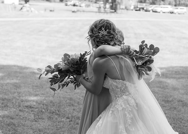 Zuk Wedding-665