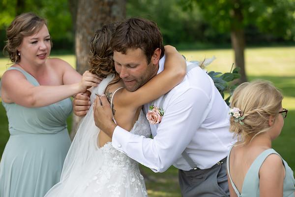 Zuk Wedding-640