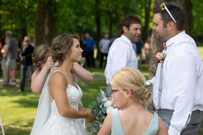 Zuk Wedding-644